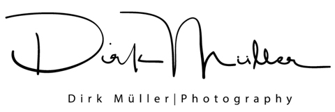 Dirk Müller  |  Photography